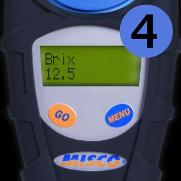 52-BKPR-2-3f2ea1d9a56e4f6ead426dee4d399c97.jpeg