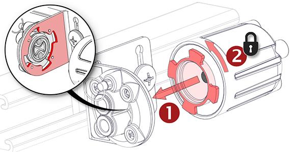 52-IRIS-PLUS-attach_sensor_1.jpg
